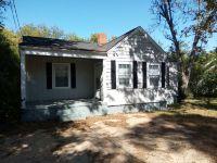 Home for sale: Bedingfield, Macon, GA 31206