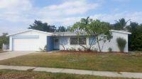 Home for sale: Skylark, Satellite Beach, FL 32937