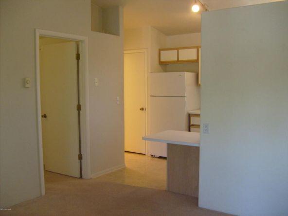 1214 Graham St., Cottonwood, AZ 86326 Photo 2