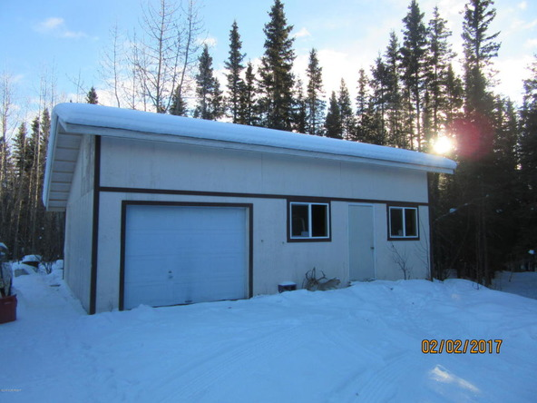 13.89 Edgerton Hwy., Copper Center, AK 99573 Photo 3