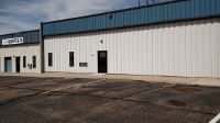 Home for sale: 458 Haul Rd., Page, AZ 86040