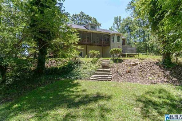 358 Quail Ridge Rd., Oneonta, AL 35121 Photo 45