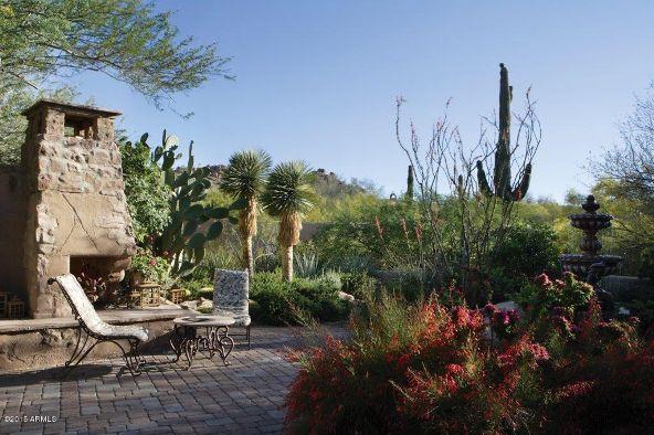 27914 N. 100th Pl., Scottsdale, AZ 85262 Photo 1