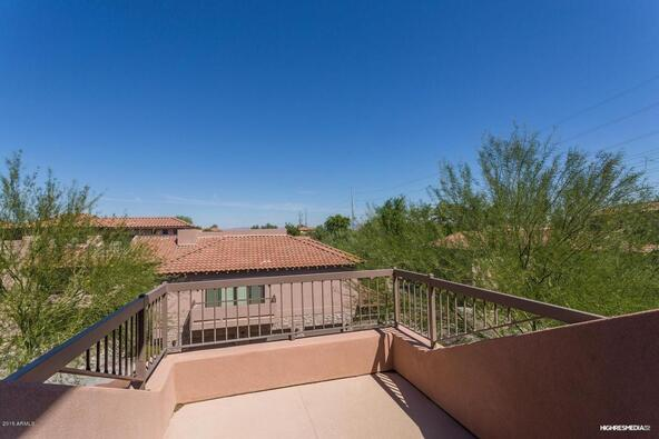 20660 N. 40th St., Phoenix, AZ 85050 Photo 9