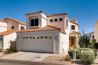 Home for sale: 14255 N. 23rd St., Phoenix, AZ 85022