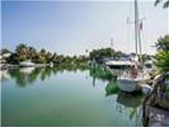 881 Harbor Dr., Key Biscayne, FL 33149 Photo 15