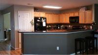 Home for sale: 504 Eaton St., Hampton, VA 23669