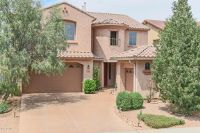 Home for sale: 790 W. Camino Curvitas, Sahuarita, AZ 85629