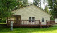 Home for sale: 279 Woodard Diamond Lake Rd., Newport, WA 99156