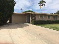Home for sale: 10701 W. Abbott Avenue, Sun City, AZ 85351