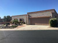 Home for sale: 2091 W. Via del Picamaderos, Green Valley, AZ 85622