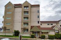 Home for sale: 1 Broadway Unit 103, Tacoma, WA 98402