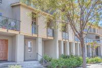 Home for sale: 380 E. Hedding St., San Jose, CA 95112
