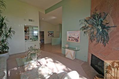 54275 Shoal Creek, La Quinta, CA 92253 Photo 2