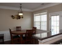 Home for sale: 4709 Liberty Square Dr., Acworth, GA 30101