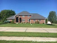 Home for sale: 434 Primrose Dr., Hudson, IA 50643