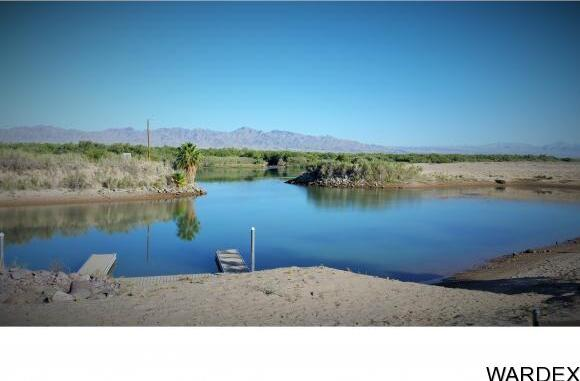 7990 S. Fox St., Mohave Valley, AZ 86440 Photo 21