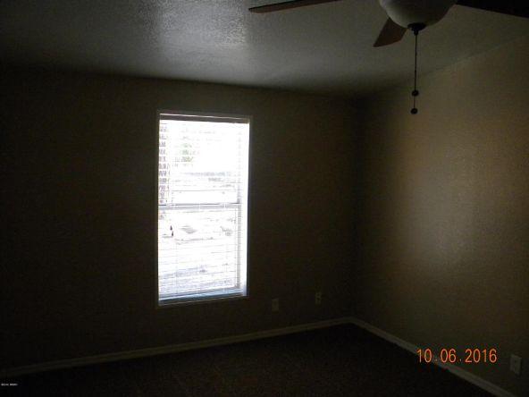 1698 North Dr., Lakeside, AZ 85929 Photo 30