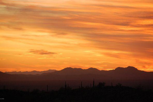 42534 N. Back Creek Way, Anthem, AZ 85086 Photo 11