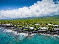 Home for sale: Alii Dr., Kailua-Kona, HI 96740