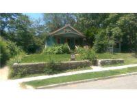 Home for sale: 4440 Virginia Avenue, Kansas City, MO 64110