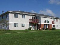 Home for sale: 2409 Charlotte Ct., Antigo, WI 54409
