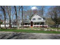Home for sale: 194 Hebron Rd., Bolton, CT 06043