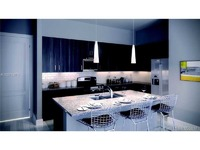 Home for sale: 213 S. Latitude Cir. # 206, Delray Beach, FL 33483
