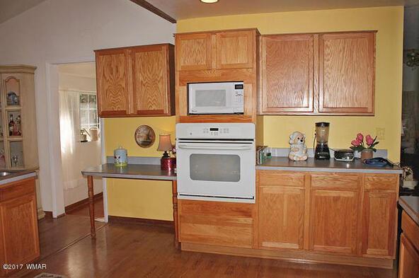 7765 White Oak Rd., Pinetop, AZ 85935 Photo 24