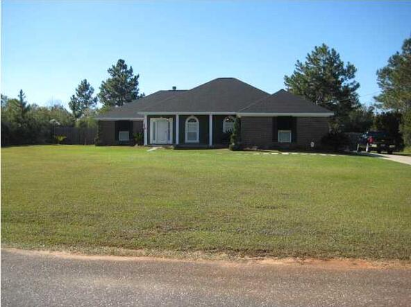 9711 Deerfield Ct. E., Theodore, AL 36582 Photo 13