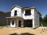 Home for sale: 48 Avery Dr., Valparaiso, FL 32580