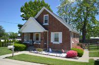 Home for sale: 5 Neltner Dr., Cold Spring, KY 41076