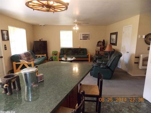 1105 Walnut Grove Rd., Hector, AR 72843 Photo 3