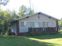 Home for sale: 7271 Woodland Dr., Port Hope, MI 48468