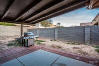 Home for sale: 17831 N. Madison Rd., Maricopa, AZ 85139