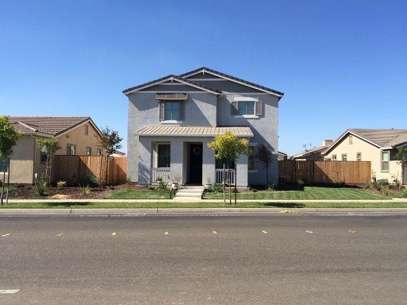 1040 W Las Palmas Avenue Ste A, Patterson, CA 95363 Photo 6