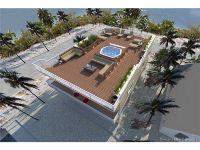 Home for sale: 2 Sexton Cove, Key Largo, FL 33037