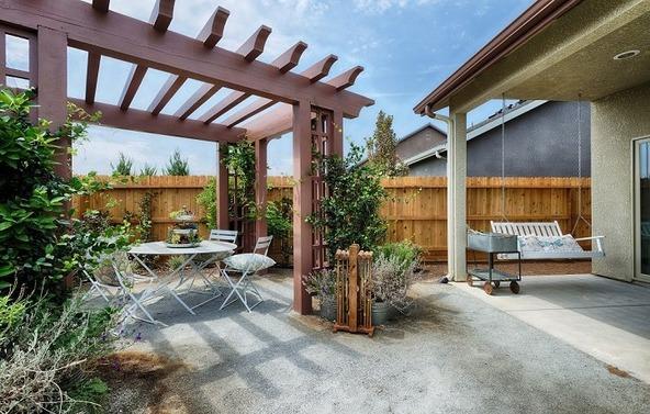 6735 W. Sapphire Drive, Fresno, CA 93723 Photo 5
