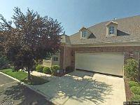 Home for sale: Woodduck, Salt Lake City, UT 84117