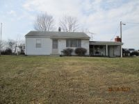 Home for sale: 3181 N. Sr 3, Deputy, IN 47230