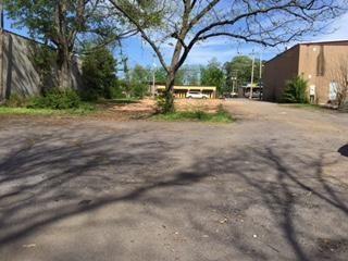 408 S. Arkansas Avenue, Russellville, AR 72801 Photo 1