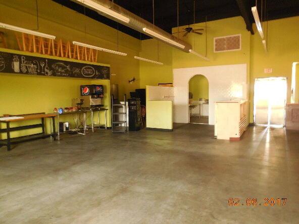 560 Westgate Pkwy Suites 1 & 2, Dothan, AL 36303 Photo 26