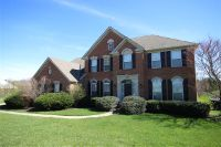 Home for sale: 14905 Cool Springs Blvd., Union, KY 41091