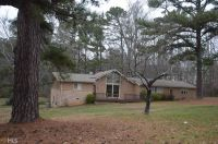 Home for sale: 2525 Sugarloaf Pkwy, Lawrenceville, GA 30045