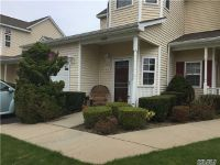 Home for sale: 4102 Saint Andrews Ave., Riverhead, NY 11901