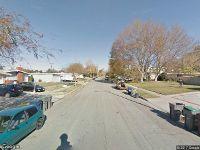 Home for sale: Santa Clarita Rd., Santa Clarita, CA 91384