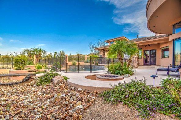 3915 N. Pinnacle Hills Cir., Mesa, AZ 85207 Photo 49