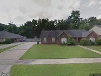 Home for sale: Pinnacle, Bryant, AR 72022