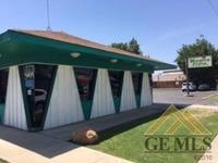 Home for sale: 2125 Brundage Ln., Bakersfield, CA 93304