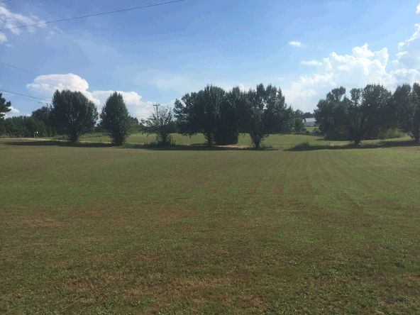 2 Acres Cr 333, Jonesboro, AR 72401 Photo 5